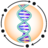 BioCyc&PathwayTools