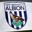 West Brom Chat