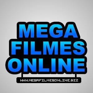 Mega Filmes Online