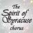 Spirit of Syracuse