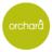 orchardonline