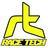 RaceTech Inc