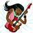 Nina Shen Rastogi (@ninashen) Twitter profile photo