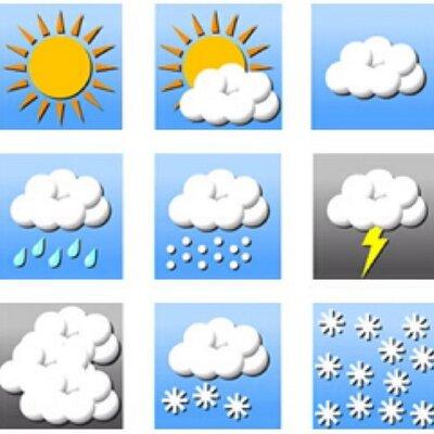 طقس الدمام Forecast Dammam טוויטר