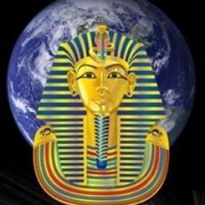 otzivi-choo-faraon
