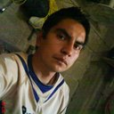Arturo (@13Ah3) Twitter