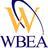 WBEA-Texas