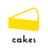cakes_PR