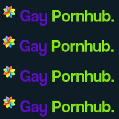 gay sex pornhud
