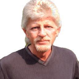 Don McCauley