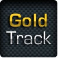 Gold Track