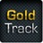 goldtrackdays
