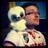 AntoineBisiaux tweet à propos de Les BerThoM