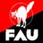 FAU | Freie Arbeiter*innen Union