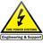 EME Power Systems