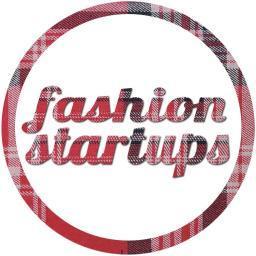 @fashion_startup