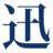 @ichijinsha_info Profile picture