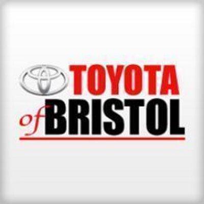 Toyota Of Bristol Toyotaofbristol Twitter