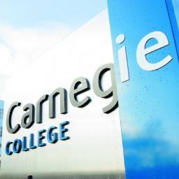 Carnegie College (@carnegiec)   Twitter