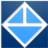 Enterprise Rec Ltd