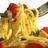 Puglia in tavola