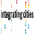 Integrating Cities