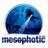 Mesophotic.org