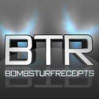 bombsturfreceipts
