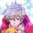 銀與儀bot (@g_yogi_bot) Twitter profile photo