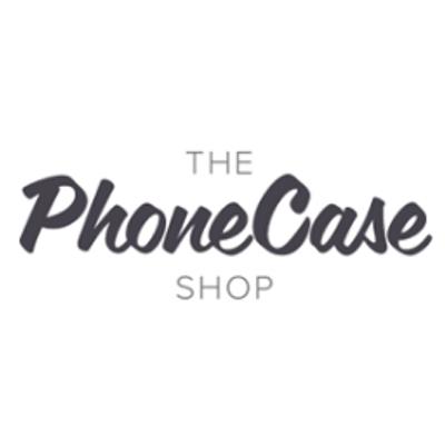 The Phone Case Shop ( PhoneCaseShopuk)  87ac68ea6860