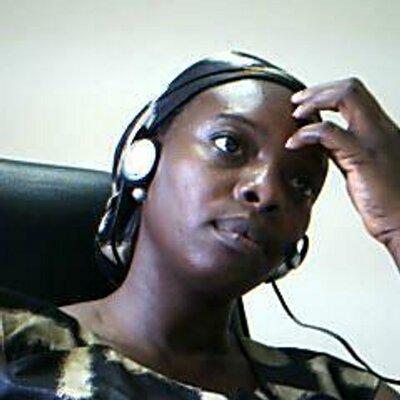 Olufela Adeyemi
