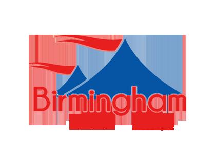 Birmingham Tent Hire  sc 1 st  Twitter & Birmingham Tent Hire (@BhamTentHire) | Twitter