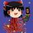 Masanobu Uchida (@masanobu_uchida)