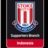 Stoke City Indonesia (@StokeCityINA) Twitter profile photo