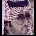 سلطان الشمري  (@0122hag) Twitter