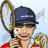 Rich Yamashita (@nippon39)