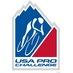 Twitter Profile image of @USAProChallenge