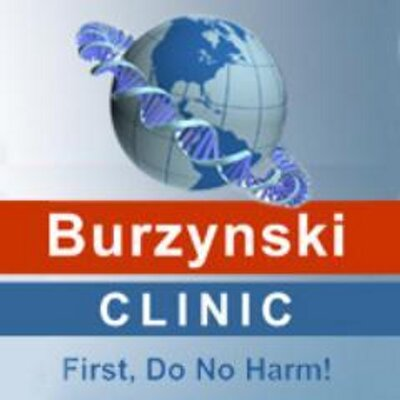 Image result for image of burzynski clinic