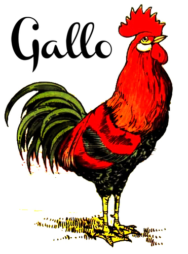 Gallo By Thian Different Ways To Wear A Scarf: Gallo (@GalloRestaurant)