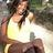Tasha Simmons - tashasimmons05