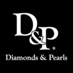 Maylene de Pokemon Perla y Diamante XXX xANIMEx