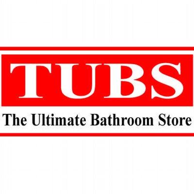 Tubs Com Twitter