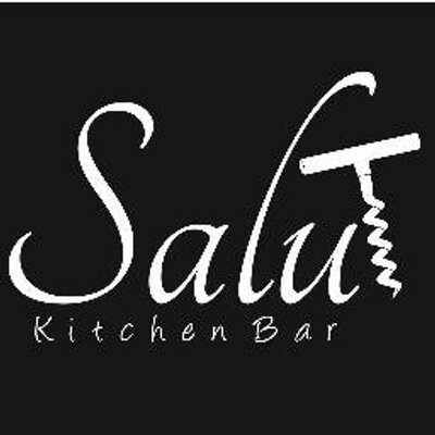 salut kitchen bar (@salutkitchenbar) | twitter