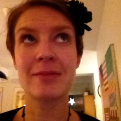 Maria Tuominen