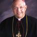 Fr richard heilman