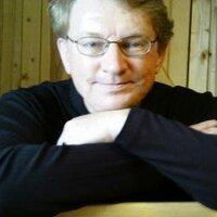 Rob Bignell, Editor
