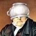 Grantscherm-avatar