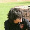Abdullah  (@0548239555) Twitter