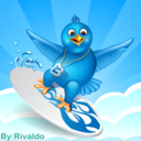 Rivaldo (@22rivaldo) Twitter