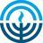 Jewish Federation SA